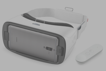 The new devices are compatible with the Daydream are Huawei, ZTE and ASUS