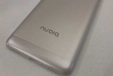 Nubia N1: great in all senses! – TEEECH | VIDEO