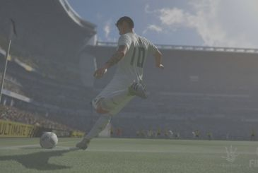 FIFA 17 – 5 tips to deal with the FUT Champions