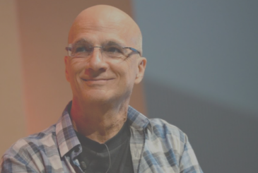 Jimmy Iovine wants to bring original video content on Apple's Music