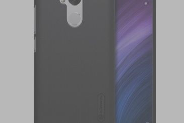 Xiaomi RedMi First 4: best covers film and glass