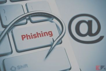 Phishing: what is it and how to defend