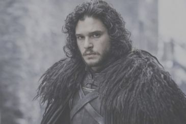 There will be a prequel to Game of Thrones instead of a spin-off?