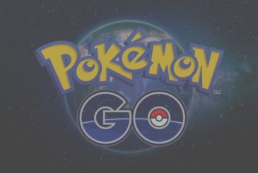 Pokémon GO you update and improve the calculation of the distance
