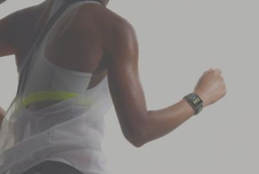 Stanford University focuses on innovative ideas and is giving away 1,000 of the Apple Watch