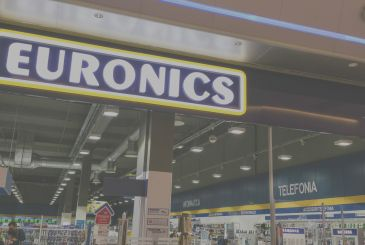 Discounts Online Euronics: many articles in the discount, including smartphone, notebook and TV