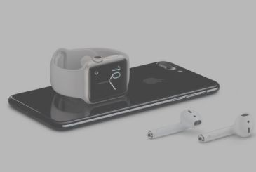 Apple Watch + AirPods: the comfort of the workout without wires – Editorial