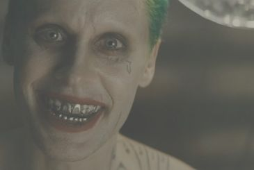 "Suicide Squad, comes the mea culpa of David Ayer: ""I Could go back, Joker would be the major villain"""