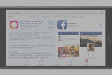 Apple extends the introductory offer for advertising on the App Store