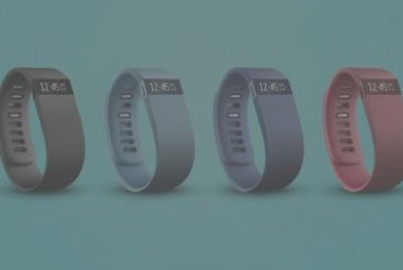 Staff cuts for Fitbit, this is the fault of the Apple Watch