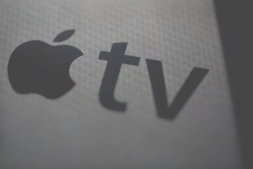 Apple TV is becoming less used in the USA