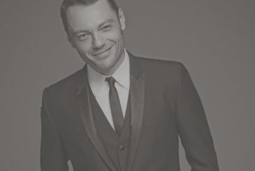 Tiziano Ferro from san remo to San Siro with the third live and his private life
