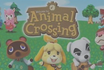 Nintendo postpones the launch of Animal Crossing on the App Store