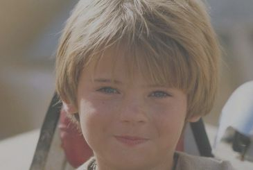 Mark Hamill defends the little Anakin Skywalker and the prequel trilogy