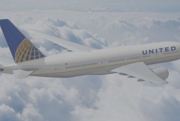 Apple, IBM, and United Airlines to start a new program for clients and operators