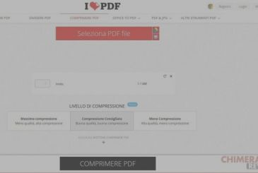 How to merge PDF files quickly