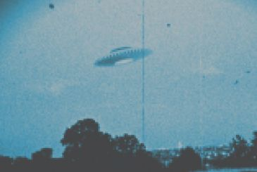 Investigations on the UFO: Project Blue Book
