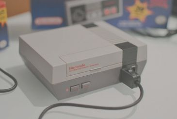 The production of the NES Classic Mini may end sooner than we think...