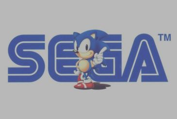 SEGA will talk about the new projects on Sonic in an event in march