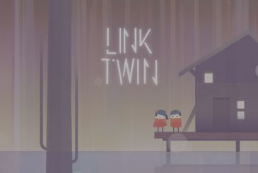 Link Twin is a puzzle game very interesting that includes more than 100 levels (photo and video)
