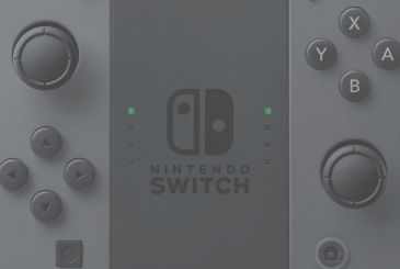Two new trailers for Nintendo Switch