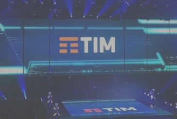 Kena will be the new operator of low-cost Tim