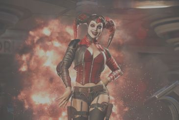 Injustice 2 coming soon also on mobile devices, here are a couple of gameplay videos