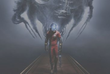 PC requirements and a new gameplay for Prey