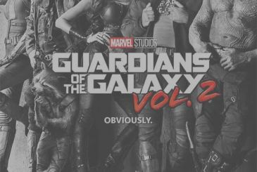 Guardians of the galaxy Vol. 2: James Gunn reveals new details about the plot