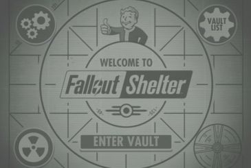 "Bethesda working on a new mobile game ""unique"""
