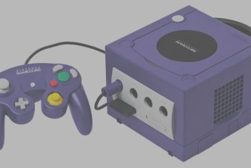 Retro gaming – with the nintendo GameCube, the console's most ill-fated Nintendo