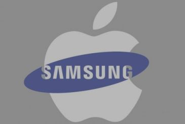 "Brian White: ""Samsung never so difficult against Apple"""