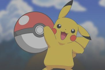 On the 27th of February we celebrate the Pokémon Day: news and gifts on Pokémon GO, and not only!