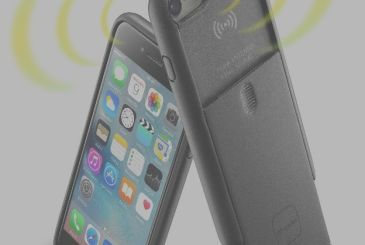 By Cellularline many new accessories for iPhone – MWC 17