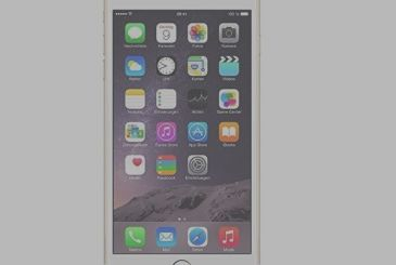 On Amazon iPhone 6 Plus 128 GB and TomTom Spark in offer