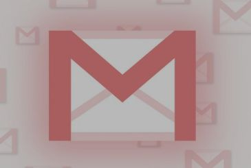 Gmail extends the limit of the attachments that you received to 50MB