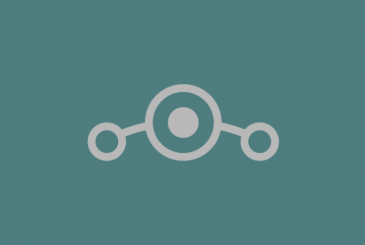 Lineage OS 14.1: a build Unofficial for the Samsung Galaxy S6
