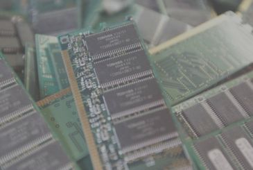 The sale to Foxconn and TSMC, Toshiba Memory you may encounter the veto of the japanese Government