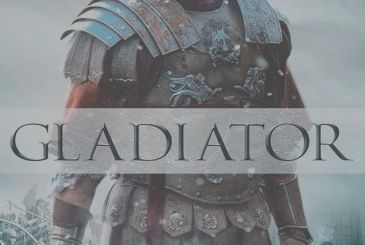 The Gladiator: The director Ridley Scott wants to make a sequel