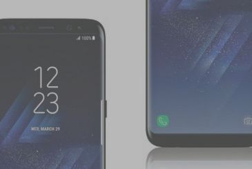"KGI: ""The Samsung Galaxy S8 will suffer the competition of the next iPhone"""