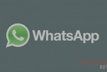 WhatsApp for tablet: how to install it