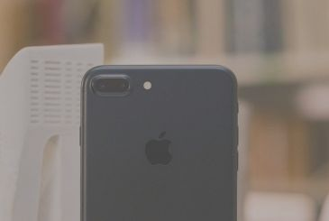 Over 100 Apple engineers are working on new systems of augmented reality – Rumor