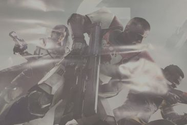 [RUMOR] Revealed the possible poster of Destiny 2