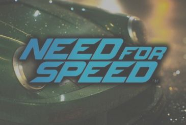Revealed the titles playable at the EA Play, there will also be the new Need for Speed