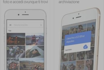 Quick Update: Google Maps, Google News and Weather, OneDrive, Google Photos
