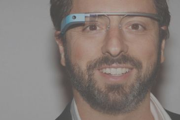 Google Pixel, equips a photo software derived from Google Glass