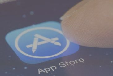 The revenue of the Android store could exceed those of the App Store