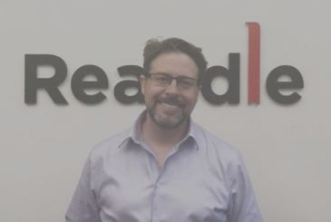 Readdle takes on the former technical manager of Apple Mail