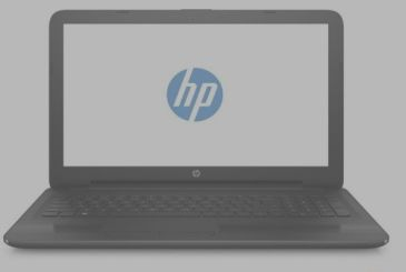 Best laptop: buying guide