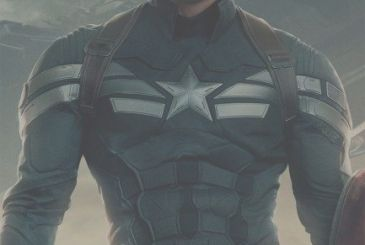 Chris Evans talks about his future as Captain America at the end of Avengers 4